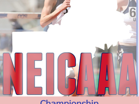 NEICAAA Championship Standards  Released