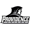 providence_friars_2000-pres.png