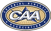 Colonial_Athletic_Association_logo.png