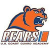 united states coastguard academy