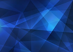 blue-background.jpg