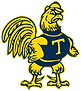 Trinity_College_Bantams_Logo.png