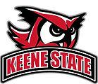 keene state