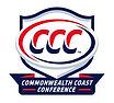 Commonwealth_Coast_Conference_Full_Prima