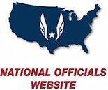 national officials website.jpg