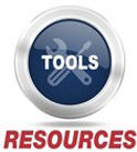 tools and resources.jpg