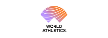 world athletics.png
