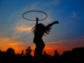 hoop sunset.jpg