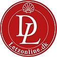 Daniel_Letz_logo_hvid_edited.jpg