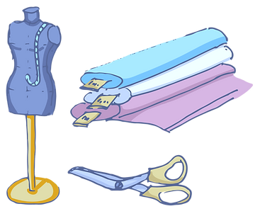 Tailor%20Equipments_edited.png