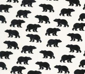 Bears on cream.jpg