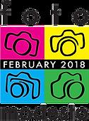 fotoModesto logo