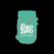 logo5Lgrande transparente.png