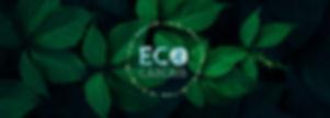 ECO_site.jpg