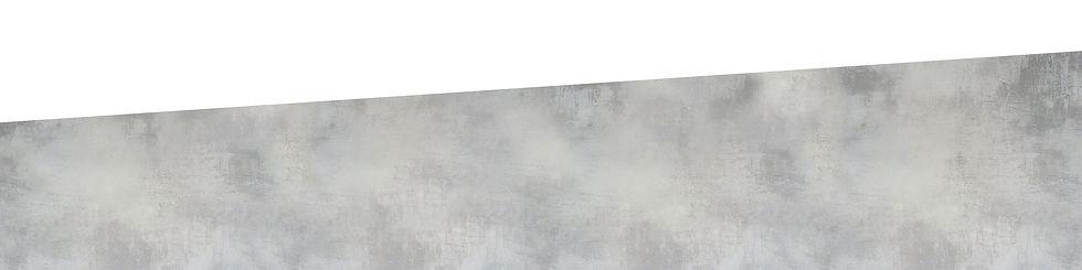 Concrete Wall 6.jpg