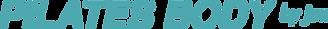 inline Logo - dark_2x.png