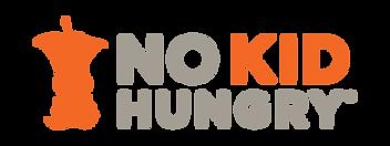 NKH_2018_logo_rgb.png