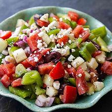 veggie greek.jpg