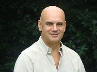 Stephen M.jpg