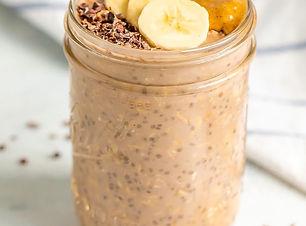 chocolate-banana-overnight-oats-3.jpg