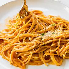 Vegetarian-Spaghetti-Sauce-10.jpg