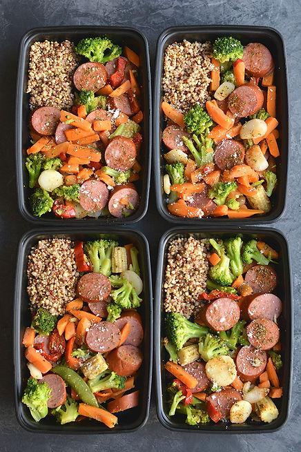 meal-prep-sausage-veggies-img2-733x1100.