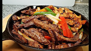 steak and chicken fajitas.jpg