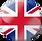 drapeau-anglais.jpg.png