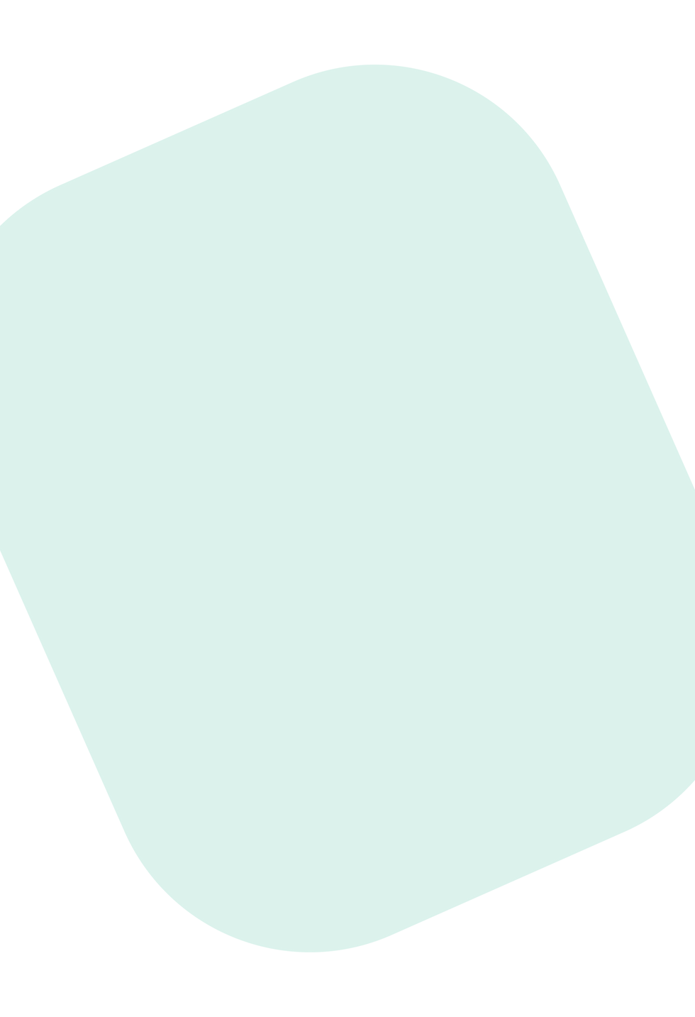 Rectangle 166 (1).png
