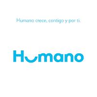 humano.png