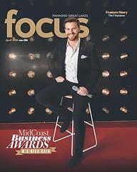 Focus Magazine Cover.png