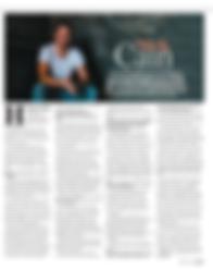 Focus Magazine - Main Article.png