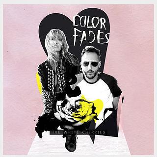 colorfades.jpg