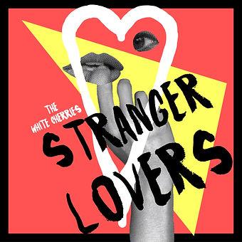 strangerlovers.jpg