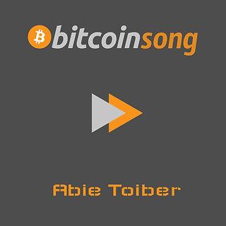 bitcoinsong.v1.jpg