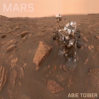 MARS2_crema.png
