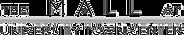 logo48-black.png