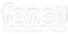 logo_0c171c14-7dfb-489f-92dd-e1b69c2d282