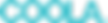 coola-light-blue-logo.png