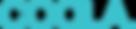 coola-light-blue-logo.png
