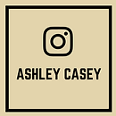 Ashley Casey (3).png