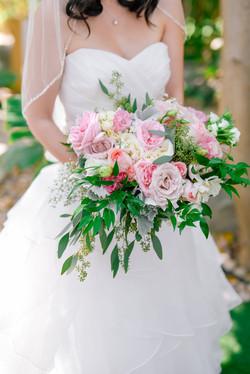 C B wedding-Bride Groom and Bridal Party-0002