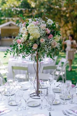 C B wedding-Reception-0027
