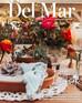 Del Mar Lifestyle Magazine