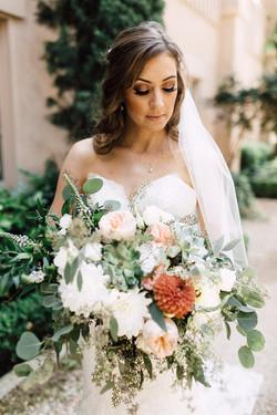 sarah+jonathan_married-221