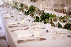 claire_edward_wedding_immaculata_catholi