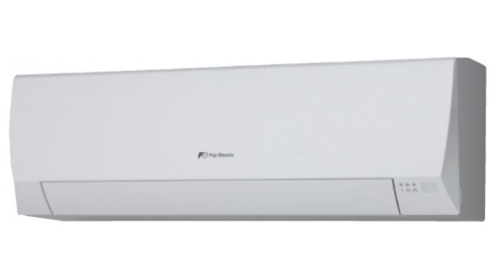 Fuji Electric RSG09LLCC/ROG09LLC