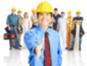 bigstock-Group-of-industrial-workers-wi-