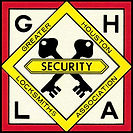 greater-houston-locksmith-association.jp