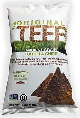 Teff chips photo rangeme letter.jpg